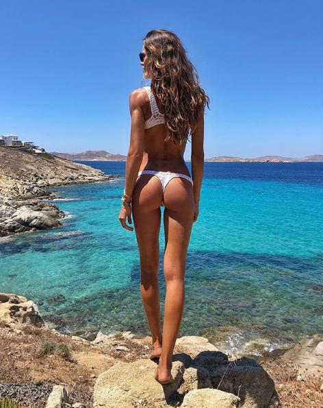 Изабель Гулар_2
