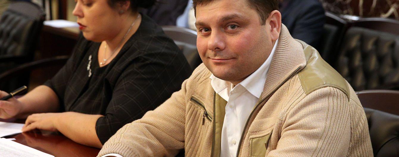 """Умер бизнесмен, которого судили по """"делу Навального"""" о хищении """"Кировлеса"""""""