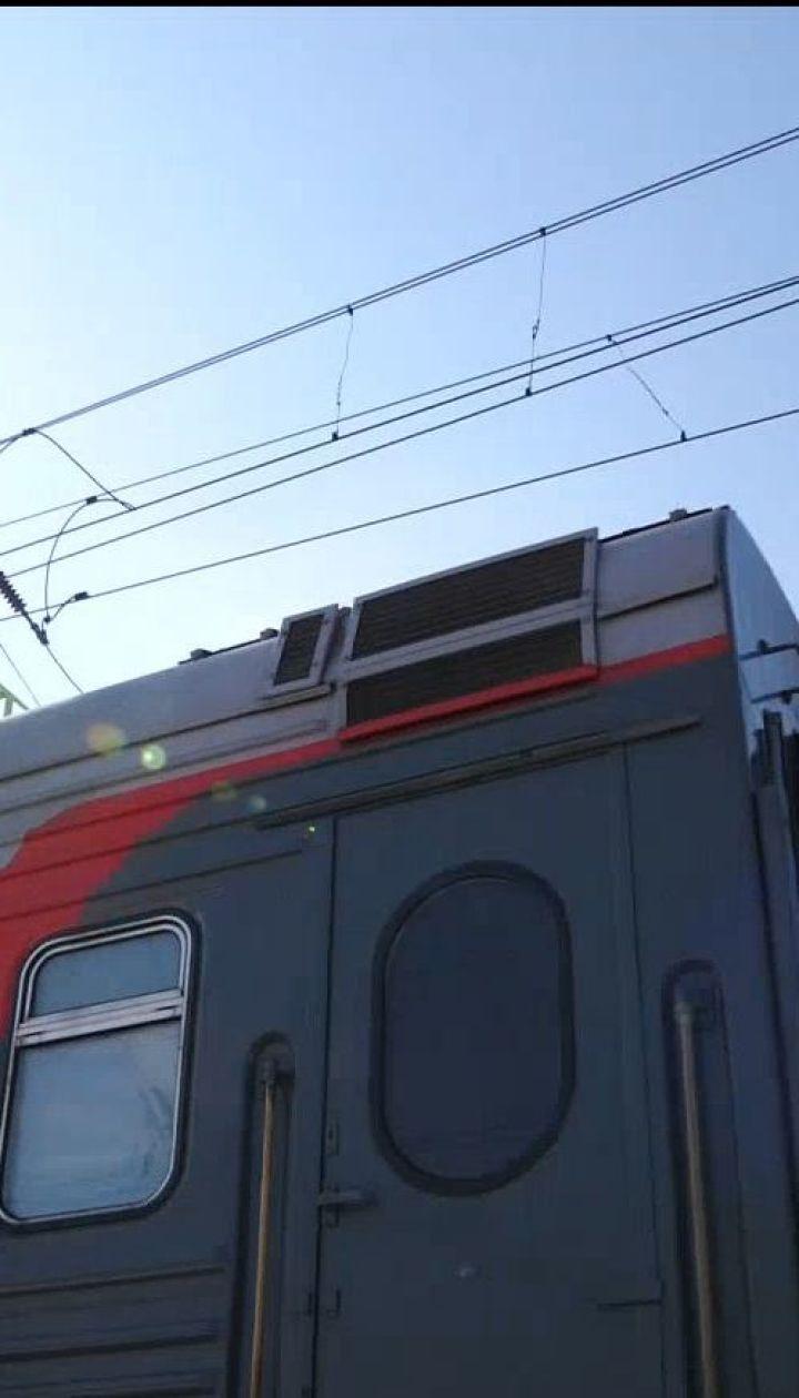 Залізничні квитки подорожчають удвічі та чому водії пересідають на електрокари – економічні новини