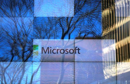 Microsoft зафіксувала втручання Росії у вибори американського Конгресу