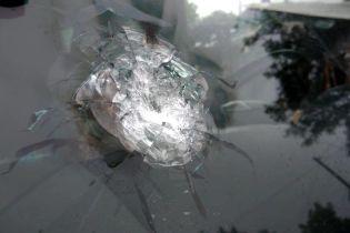 Боевики уменьшили интенсивность обстрелов, но продолжают использовать запрещенное оружие
