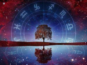 Що зірки нам пророкують: астропрогноз на 16-22 липня