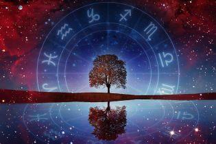 Что звезды нам пророчат: астропрогноз на 29 апреля-5 мая