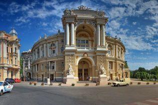 Порошенко поздравил Сумы и Одессу с днем города