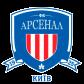 Емблема ФК «Арсенал Київ»