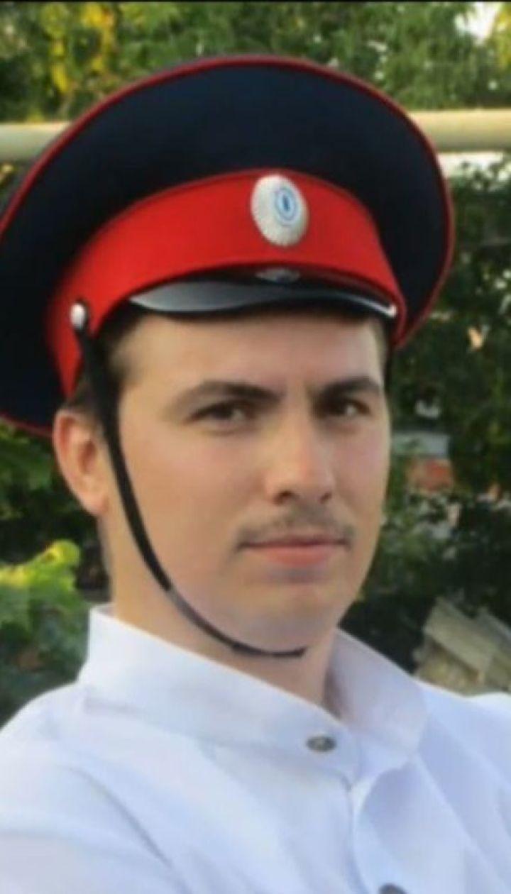 Тело погибшего в Турции украинца должны вернуть на родину уже завтра