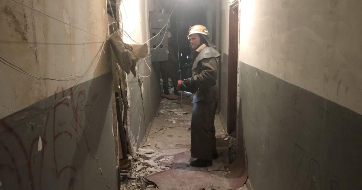 @ Головне управління ДСНС у Дніпропетровській області
