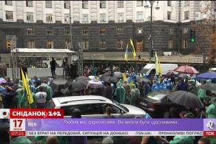 """Депутати проголосували за закон про """"євробляхи"""" : чого чекати власникам авто на єврономерах"""