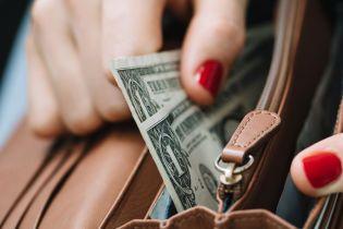 Як вибрати гаманець, у якому водитимуться гроші