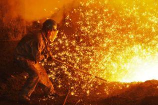 Торговые войны: украинская металлопродукция попала под действие новых тарифных квот ЕС на импорт