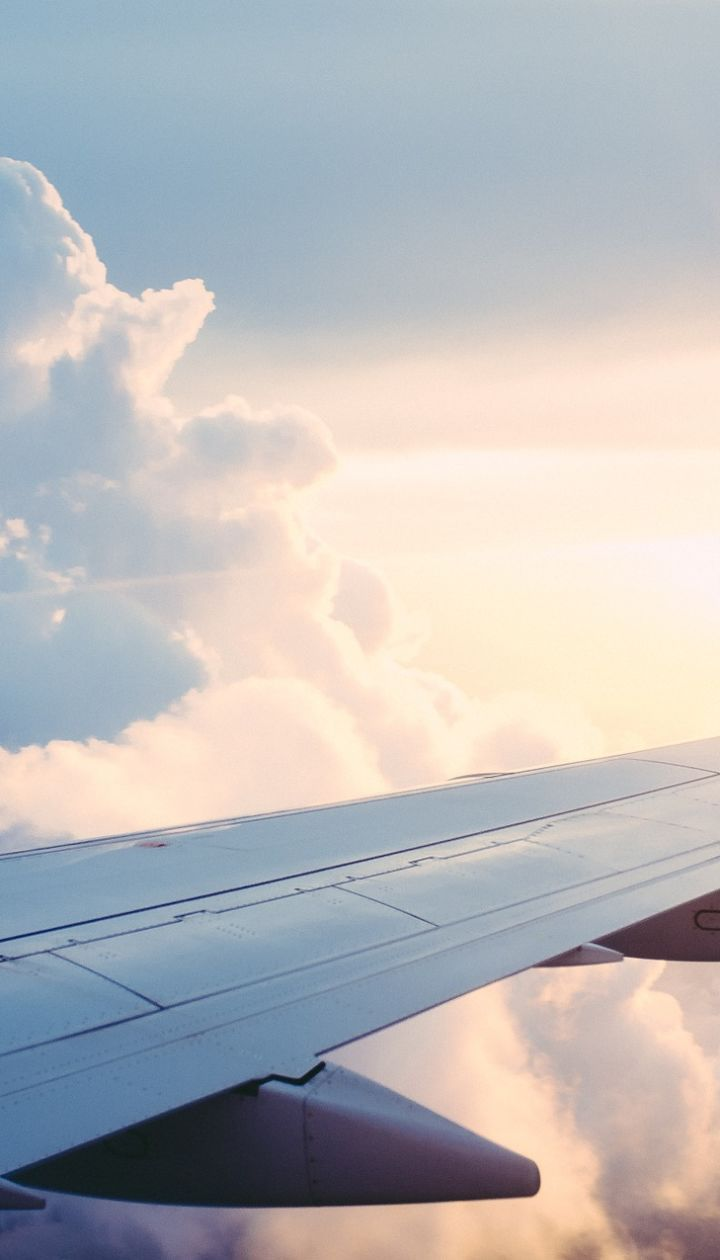 """В """"Борисполе"""" назвали самую пунктуальную авиакомпанию за июль"""