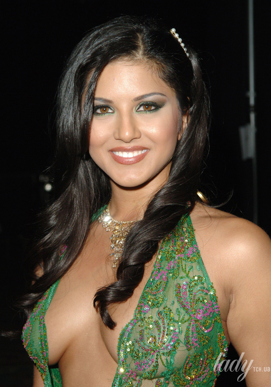 самая красивая индийская порно звезд