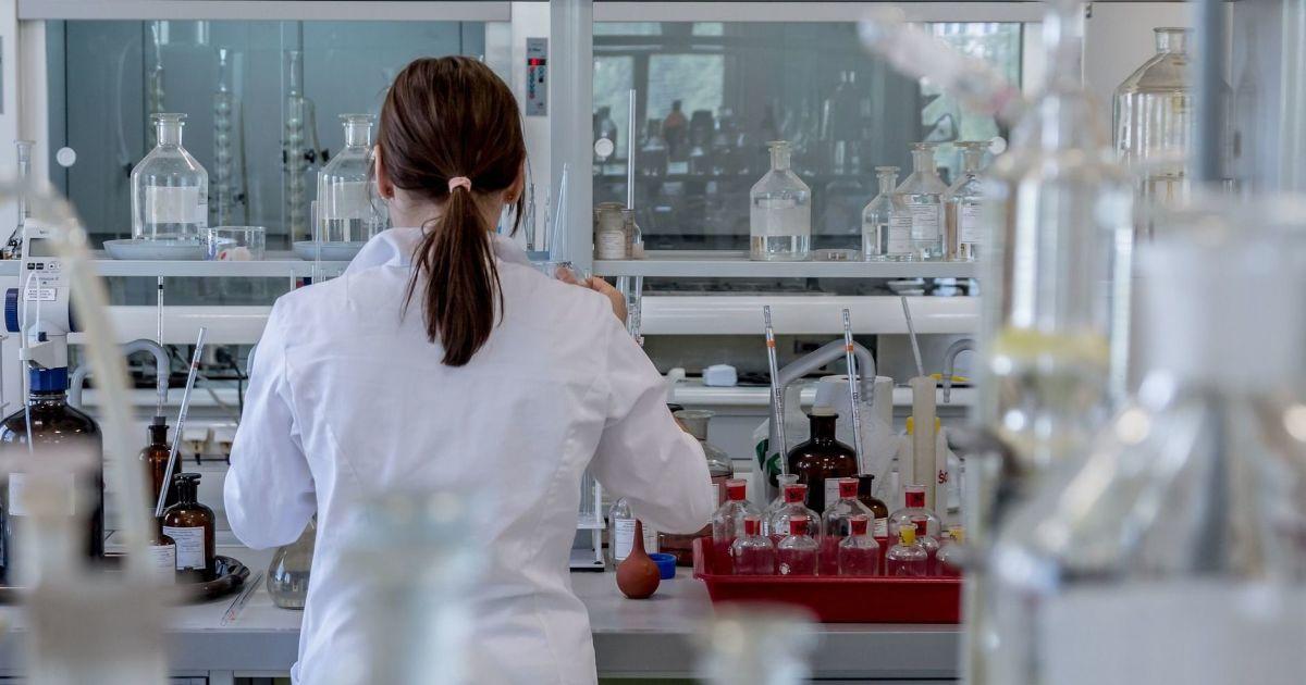 """В США ученые успешно """"вырастили"""" мини-печень и пересадили ее крысам"""