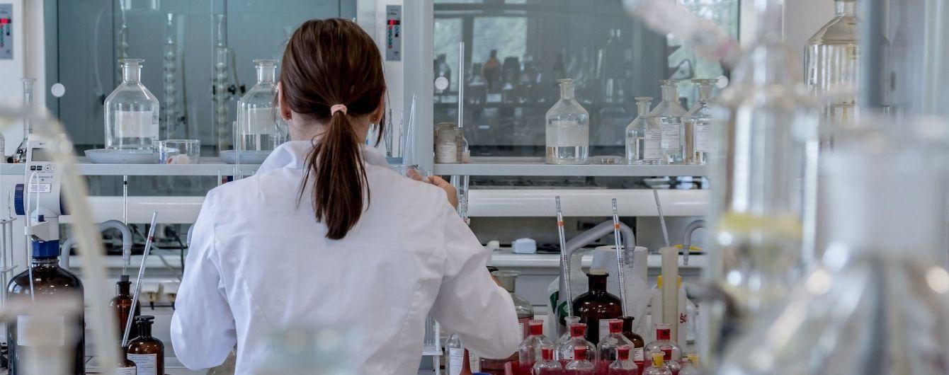 """Ученые нашли способ определять точную причину рака по уникальному """"почерку"""" мутаций"""