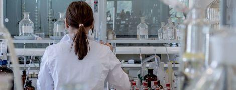 Чума, оспа, сибирская язва: в земле и спецлабораториях скрыты угрозы, более страшные, чем китайский коронавирус