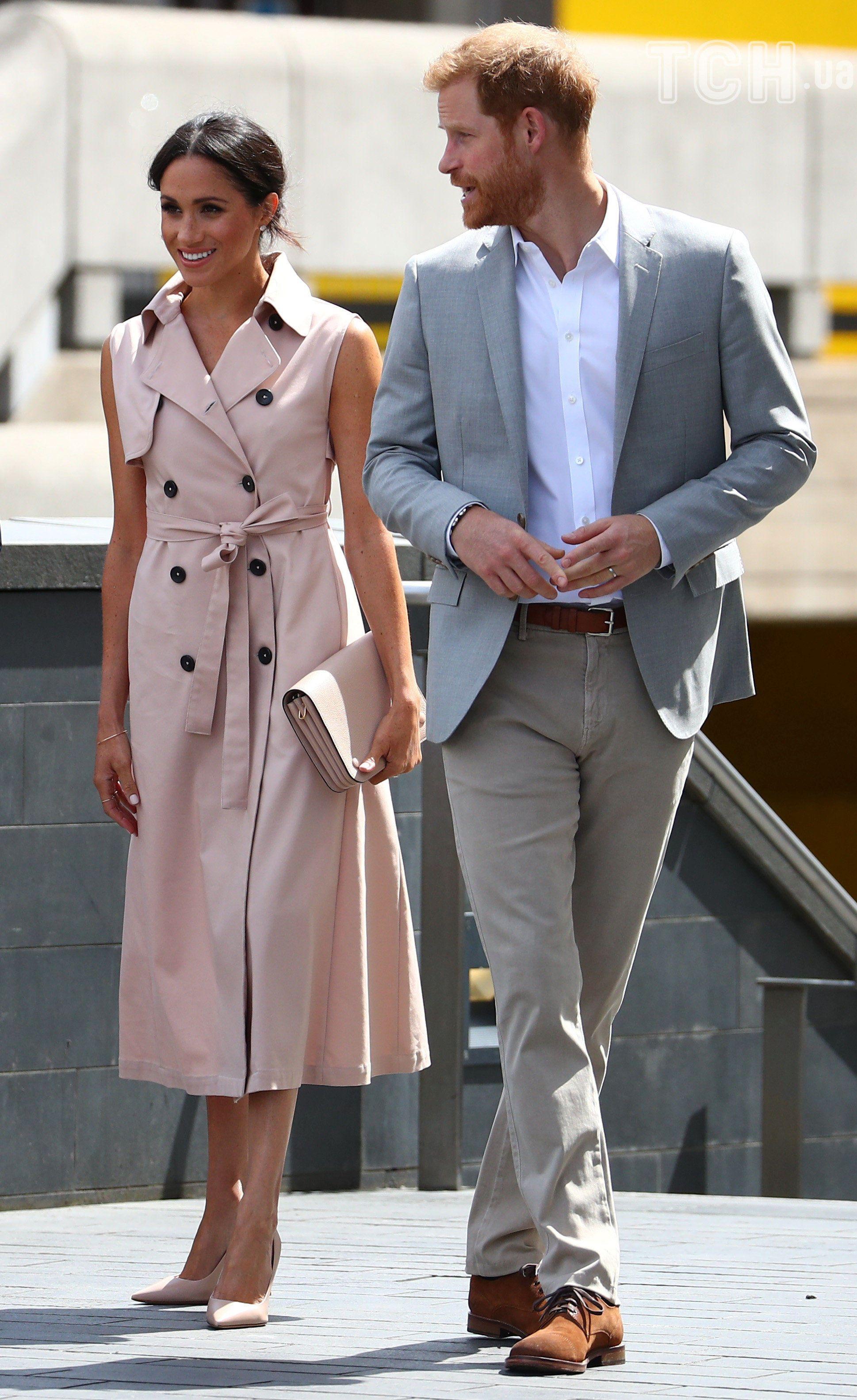 Меган та принц Гаррі_3