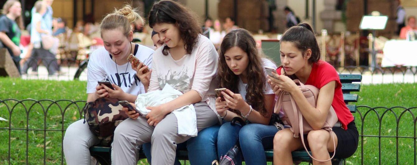Apple можуть покарати за скаргою українського стартапу