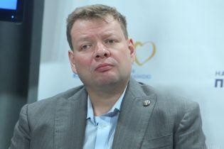 """Президент """"Київстару"""" йде у відставку - ЗМІ"""
