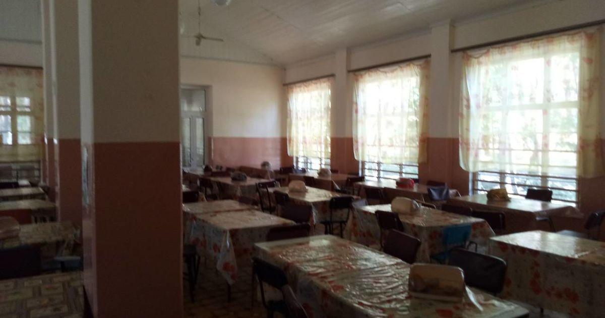 @ Прокуратура Донецкой области