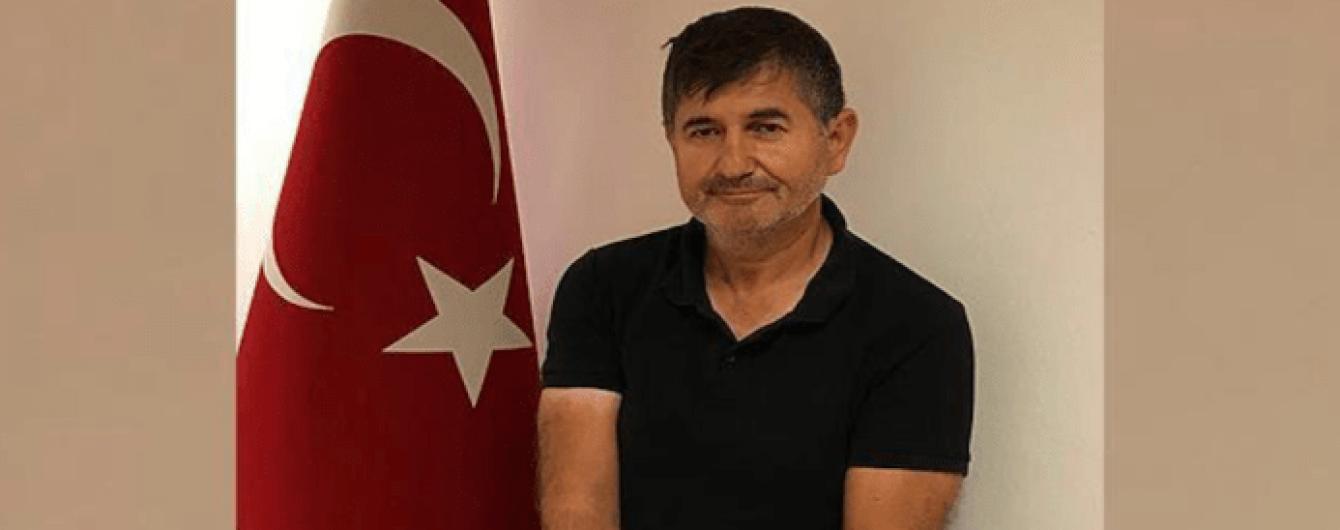 """""""Вели себя, как бандиты"""": очевидцы рассказали о задержании СБУ турецкого журналиста в Николаеве"""
