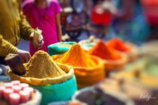 Як дикуном подорожувати Індією