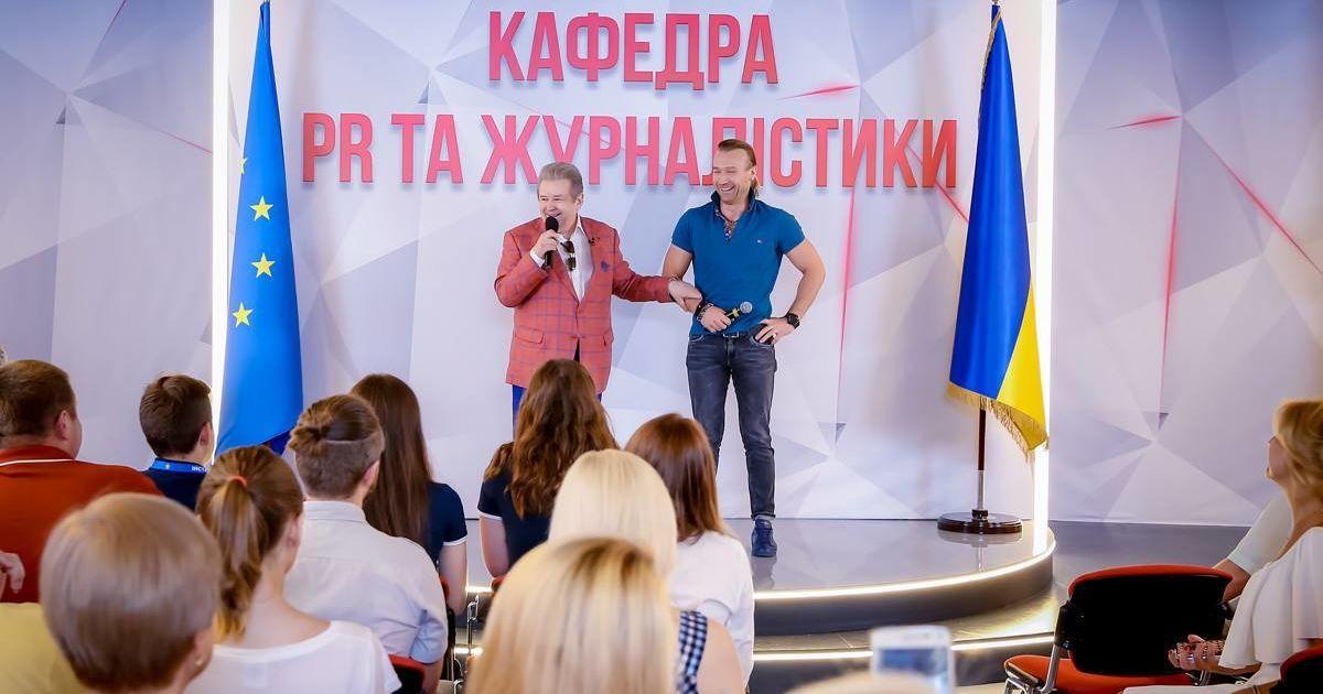 @ facebook.com/MMPoplavskiy