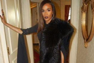 Екс-солістка Destiny's Child Мішель Вільямс потрапила до психіатричної клініки