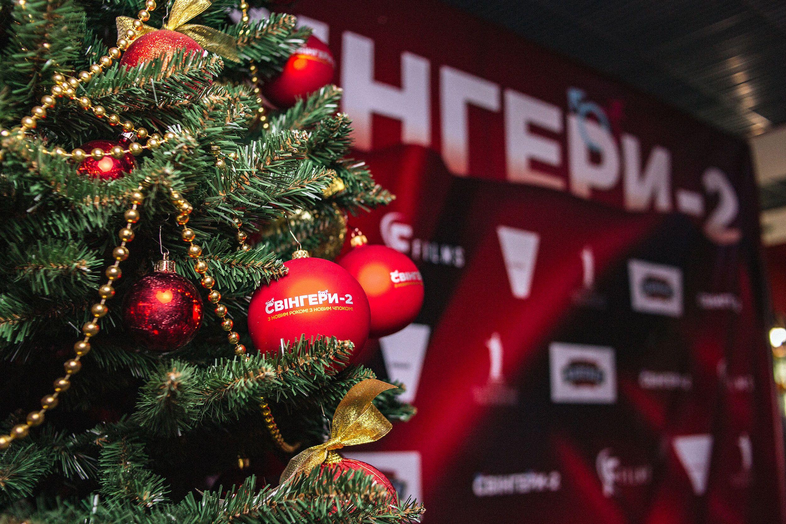 """Презентація """"Свінгери-2"""" в Одесі_2"""