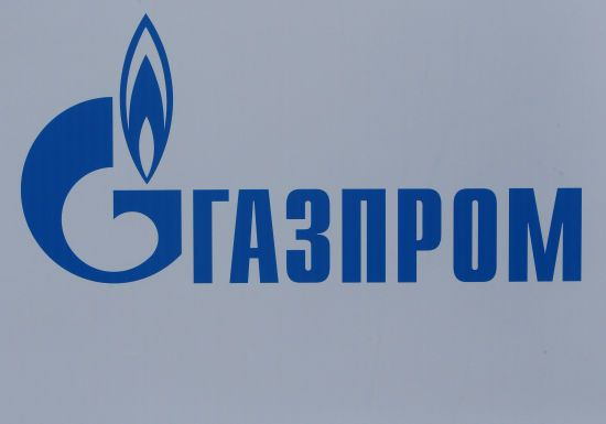 """Суд Швеції поновив стягнення боргу у $2,6 млрд з """"Газпрому"""" на користь """"Нафтогазу"""""""