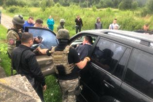 На Львівщині засуджений за хабарництво мер знову взявся за старе