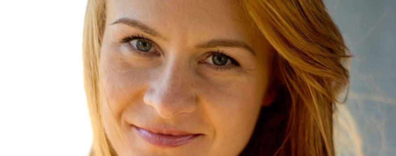 Американські прокурори більше не звинувачують Бутіну у корисливому текстуванні сексуального характеру