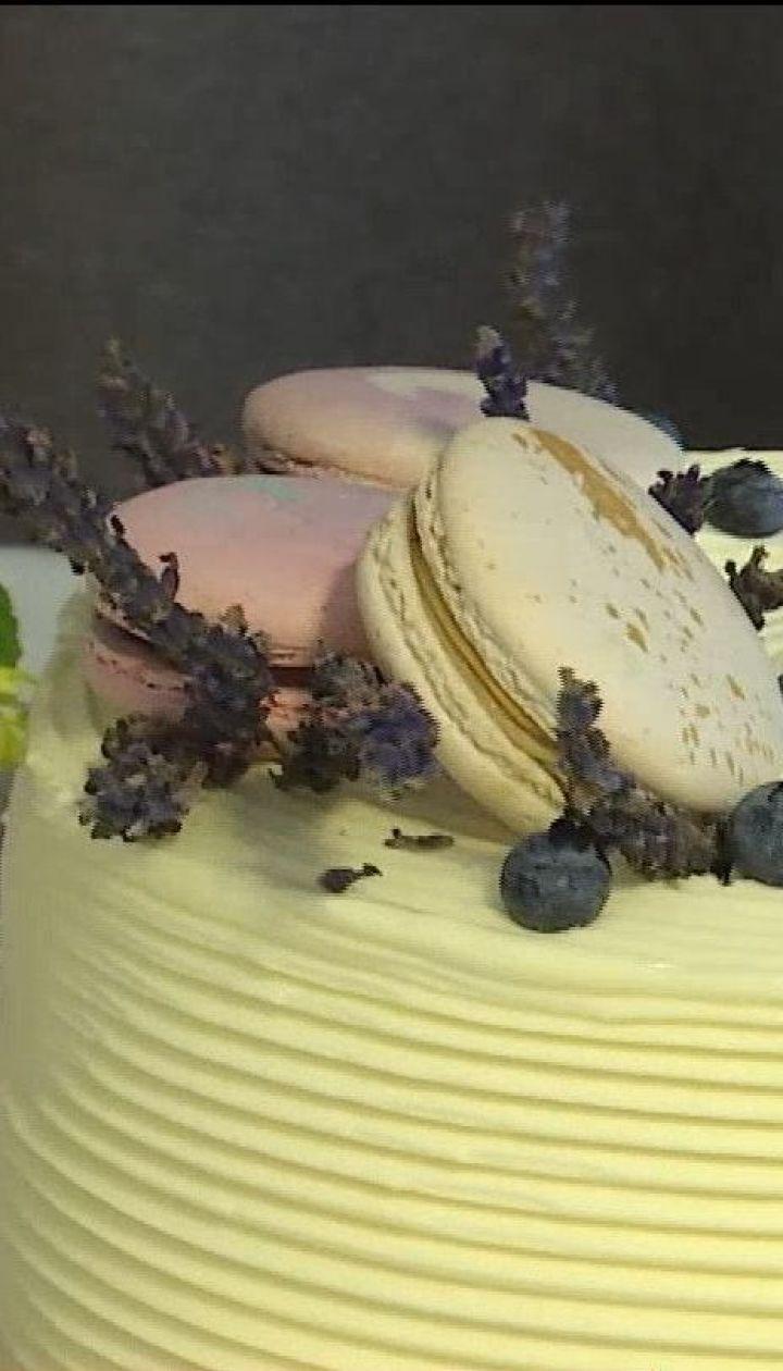 Создают десерты и неплохо зарабатывают - истории женщин, освоивших профессию кондитера