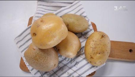 Як споживати картоплю з максимальною користю - дієтолог-консультант Лора Філіппова