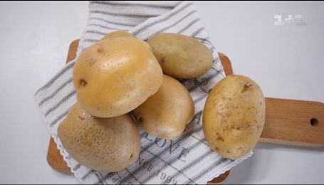 Как употреблять картофель с максимальной пользой - диетолог-консультант Лора Филиппова