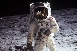 США готують нову космічну експедицію до Місяця