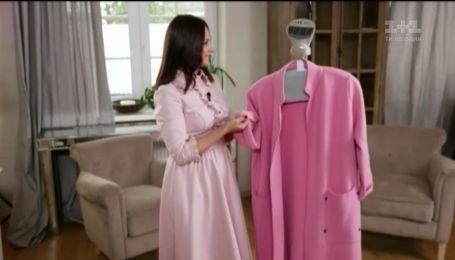 Секрети правильного зберігання верхнього одягу