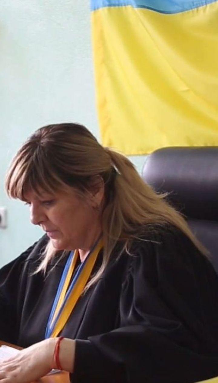 Військові не винні. Суд відмовився поновити розслідування справи журналіста В'ячеслава Волка