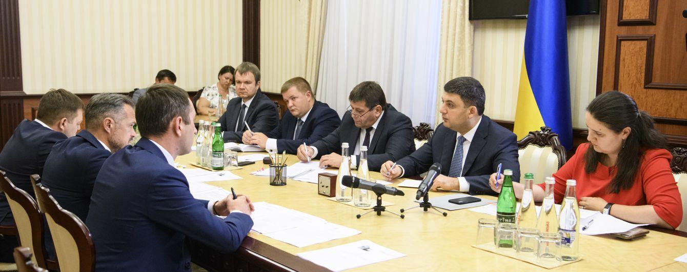 До санкційного списку від Путіна потрапили 12 українських урядовців. Прізвища та реакція