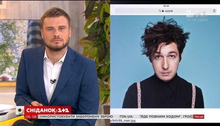 Дмитрий Шуров объяснил, почему решил присоединиться к дискуссии вокруг поединка Усика в России