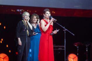 В Одессе назвали победителей международного кинофестиваля