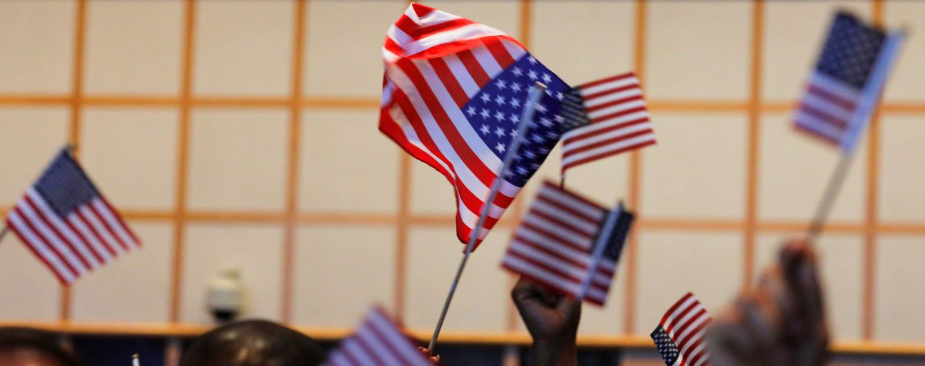США виділили $ 40 млн на боротьбу з пропагандою і дезінформацією