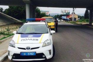 Десятки погибших и сотни травмированных. Появилась ужасная статистика с дорог Украины
