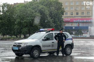 Омелян повертає радари для контролю швидкості на дорогах України