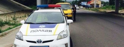 Верховний суд визначив, коли водій не повинен показати права поліції