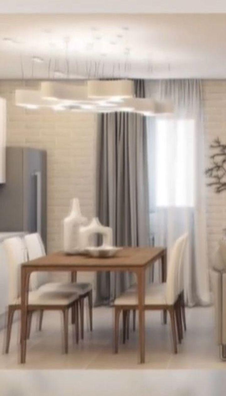 Ріелтори прогнозують зростання цін на оренду квартир щонайменше на 10%