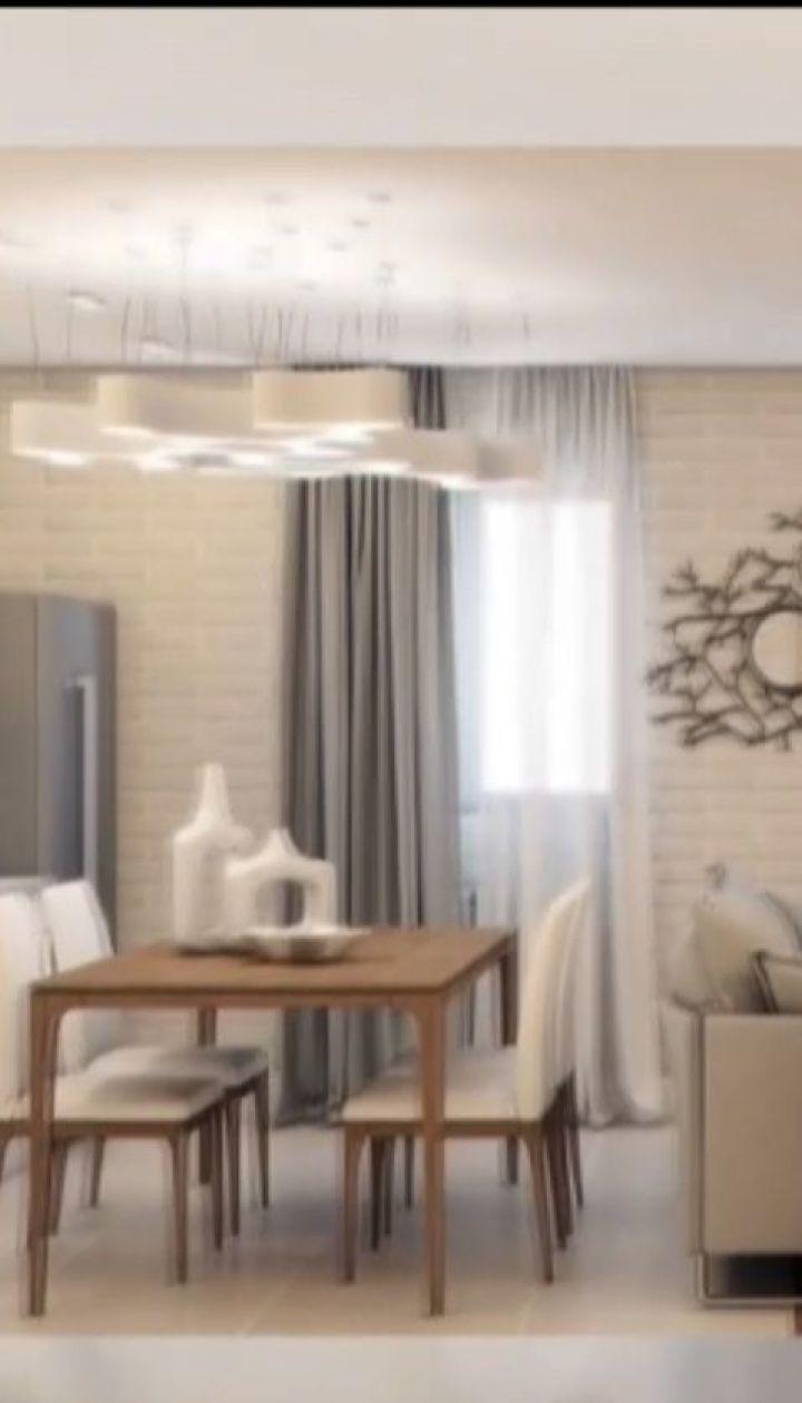 Риелторы прогнозируют рост цен на аренду квартир минимум на 10%