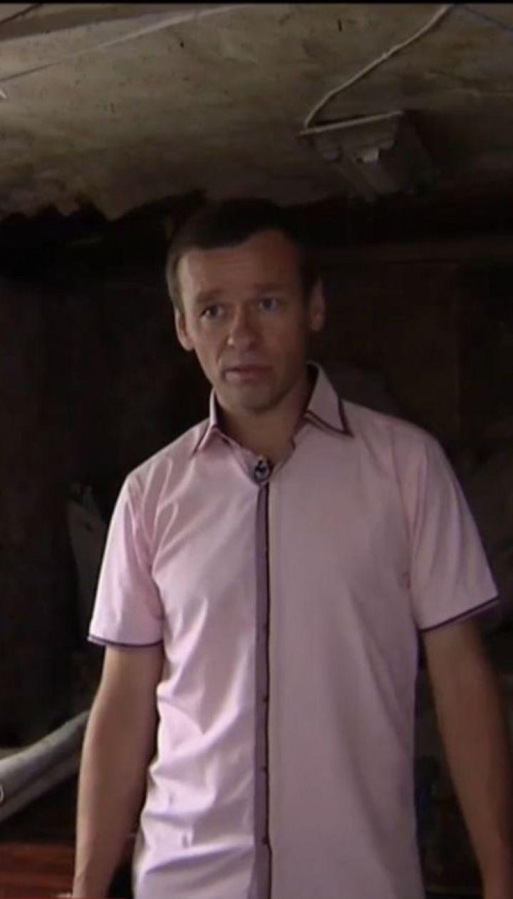 На Киевщине децентрализация привела к запугиванию матери поселкового головы