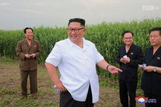 КНДР не виконує домовленості щодо денуклеаризації – Помпео