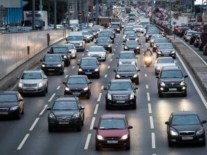 Появился рейтинг новых машин, которые покупали в Украине в 2018 году