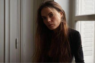 У Парижі скоїла самогубство одна з засновниць Femen